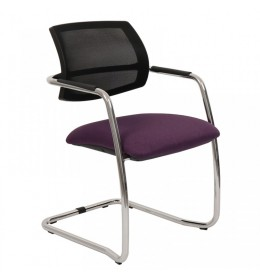 Konferencijska stolica 2182/S Magix Net