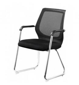 Konferencijska stolica 755-972
