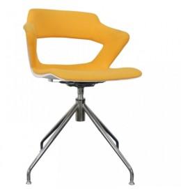 Konferencijska stolica Aoki TC Style