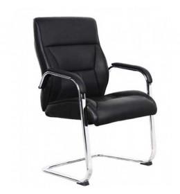 Konferencijska stolica CL8-028