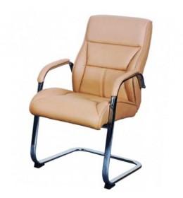 Konferencijska stolica CL8-028 bež