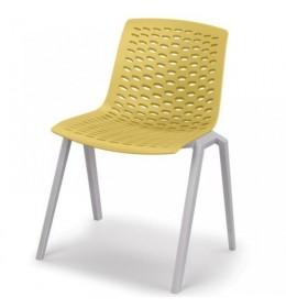 Konferencijska stolica Lux
