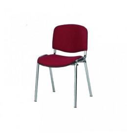 Konferencijska stolica M 410 hrom