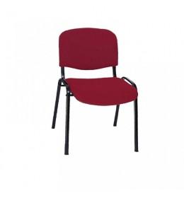 Konferencijska stolica Sigma bordo