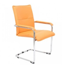 Konferencijska stolica Silla