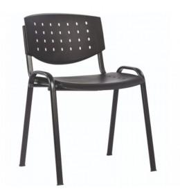 Konferencijska stolica Taurus PN Layer