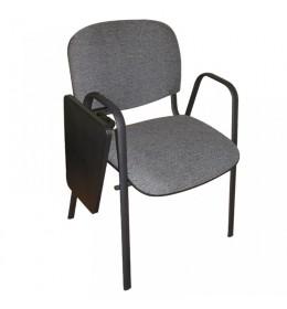 Konferencijska stolica Taurus TN Maxi + TA