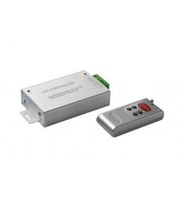 Kontroler za RGB LED trake 108W LTR-KON6RF
