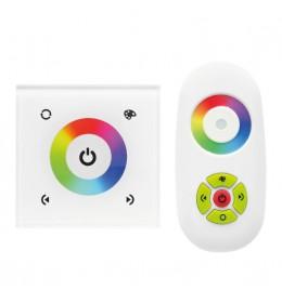 Kontroler za RGB LED trake 144W LTR-KON/TC