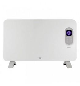 Konvektorska grejalica sa Wi-Fi kontrolom 1kW FK410WiFi