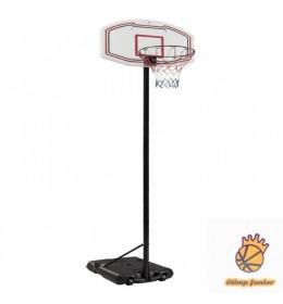 Košarkaška konstrukcija Olimp Junior