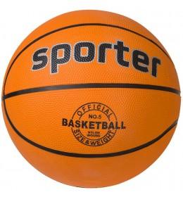 Košarkaška lopta Sporter sz5