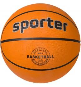 Košarkaška lopta Sporter sz7