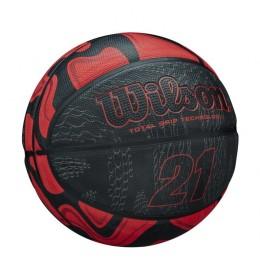 Košarkaška lopta Wilson 21 Series Size 7