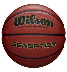 Košarkaška lopta Wilson Sensation Ora
