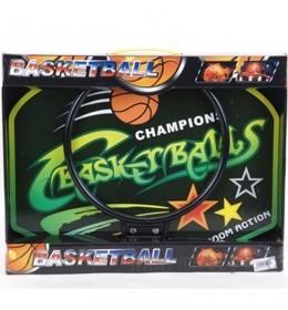 Košarkaški set Basket