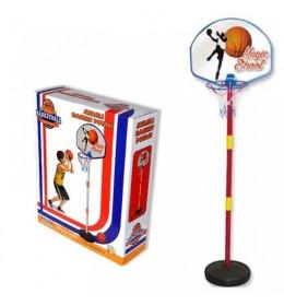 Košarkaški set za decu Magic