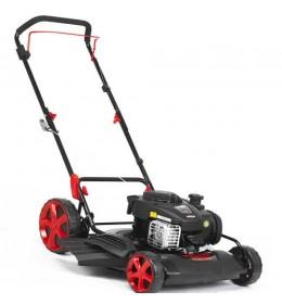 Motorna kosilica za travu Farm FLM51010BS