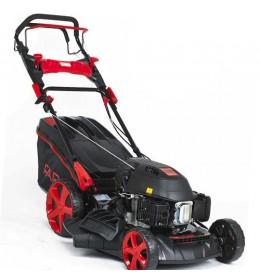 Motorna kosilica za travu Farm FLM511K
