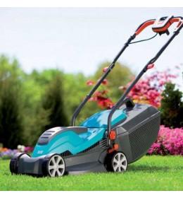 Kosilica za travu Gardena Powermax 32E