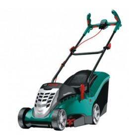 Električna kosilica za travu Bosch Rotak 37