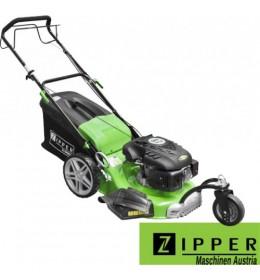Benzinska samohodna kosačica Zipper ZI-DRM51