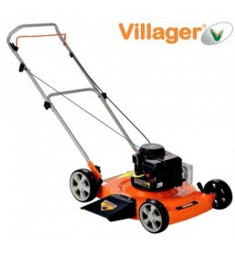 Motorna kosilica za travu Villager ENGINE VS 53
