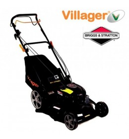 "Motorna kosačica za travu samohodna Villager VRS56 - 22"""