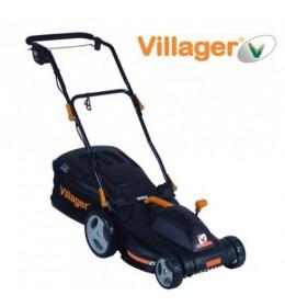 Električna kosilica za travu Villager Villy 1400 X