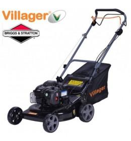 Motorna kosačica Villager VR 46 P