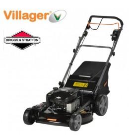 Motorna kosačica za travu samohodna Villager VRS 56P