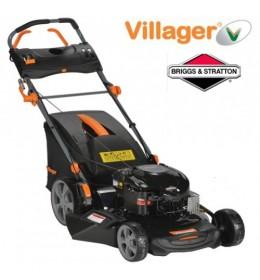 Motorna kosačica za travu samohodna  Villager VRS 51P