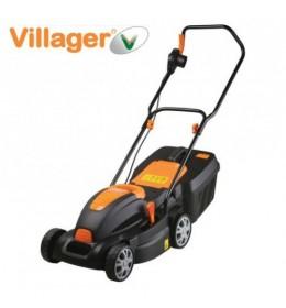 Električna kosilica za travu Villager Villy 1400 P