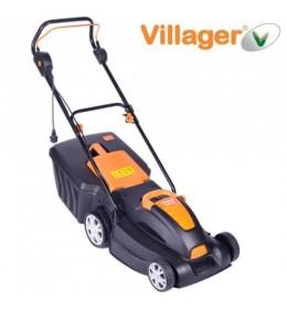 Električna kosilica za travu Villager Villy 1600 P