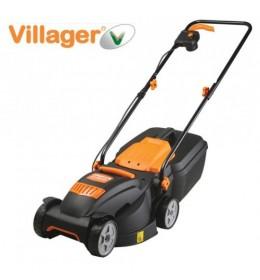 Električna kosilica za travu Villager Villy 1200 P