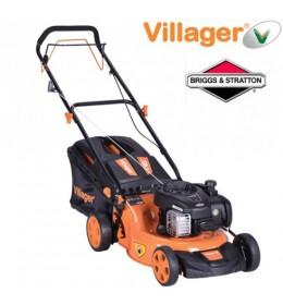 Motorna kosačica za travu Villager VR 46 E
