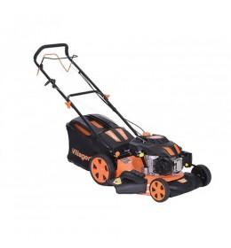 Samohodna motorna kosačica za travu  Villager VR 51 E