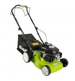 Benzinska samohodna kosilica za travu W-BM 350 S Womax