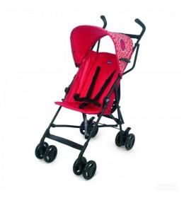 Košobran kolica za bebe Chicco Snappy Ladybug