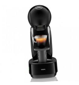 Aparat za kafu Krups Dolce Gusto Infinissima KP1708