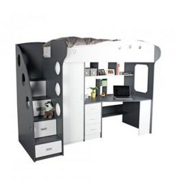 Komplet za dečiju sobu Mini Room