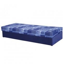 Krevet Bluu