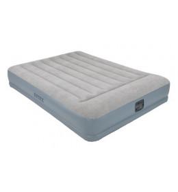 Vazdušni krevet RISSE