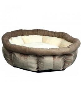 Krevet Leona 45 cm