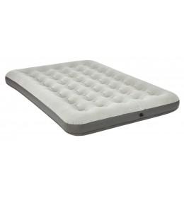 Krevet na naduvavanje 139x191x22 cm