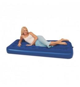 Krevet na naduvavanje 183x76x23 cm