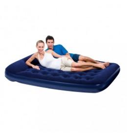 Krevet na naduvavanje 201x152x23cm
