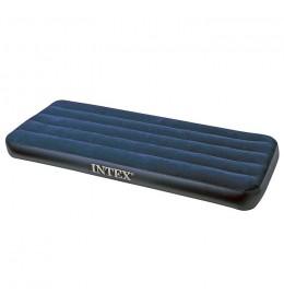 Krevet na naduvavanje Intex 76X191X25CM