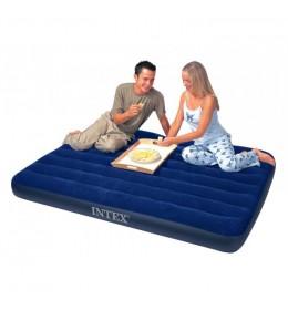 Krevet na naduvavanje Intex 99x191x25cm