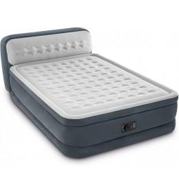 Krevet Na Naduvavanje Sa Uzglavljem INTEX